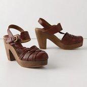 Sandales Rachel Comey