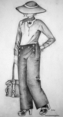 pantalon-a-pont-apron-weitzman10