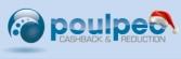 logo-header-noel