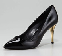 yves-saint-laurent-black-clara-patent-leather-pump-product-1-4231780-055263416_large_card