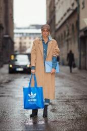 3-Source @Stockholmstreetstyle