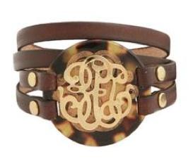 bracelet so diva2