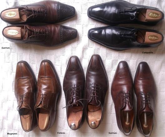 Mr Jicky's shoes1