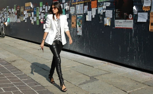 emmanuelle-alt-jacket-heels-jeans