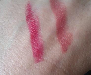 rouge à lèvre clinique2