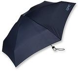 Parapluie de poche Esprit