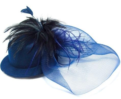 bibi-petit-chapeau-bleu-avec-plumes-et-voilette-mariage-bulle2co-2-0965436001354290051