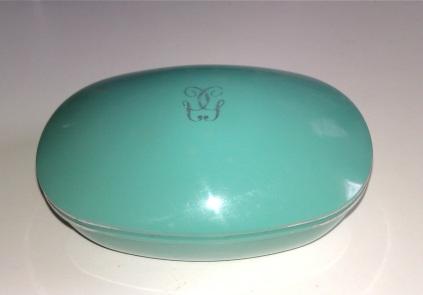boite à savon parfumé guerlain1