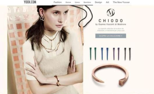 chiodo-11