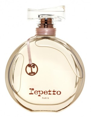 Eau-de-toilette-de-Repetto_reference