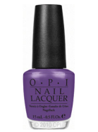 vernis-purple_opi