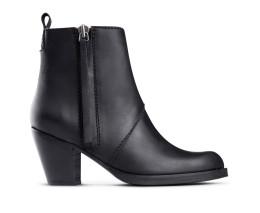 ACNE Pistol Boots 430€