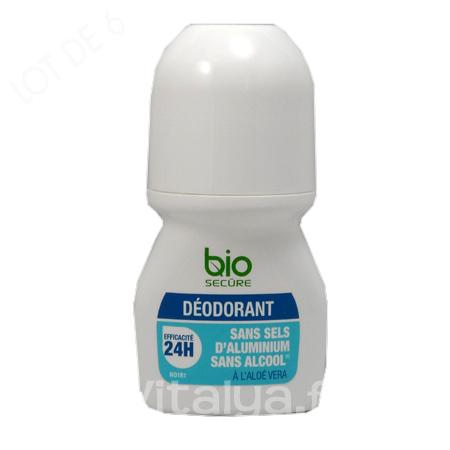 bio-secure-deodorant-sans-sels-aluminium