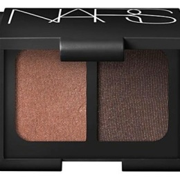 Duo CORDURA by NARS