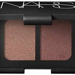 Duo KALAHARI by NARS