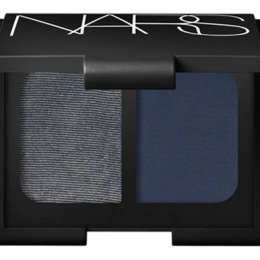 Duo MANDCHOURIE by NARS