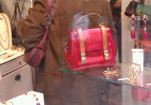 micro sac cecile et jeanne1