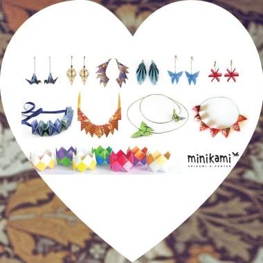 minikami_784x0