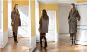 Christophe Lemaire Hiver 2013-2014