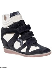 Sneakers Isabel Marant-2010