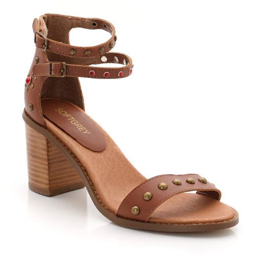 sandales soft grey isabel marant