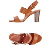 Sandale SANTONI gold