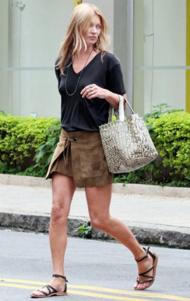 kate-moss-and-isabel-marant-margaret-suede-skirt-gallery