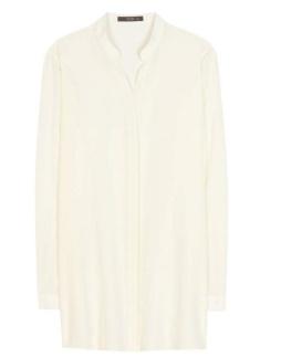 blouse etro