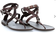 sandali campomaggi5