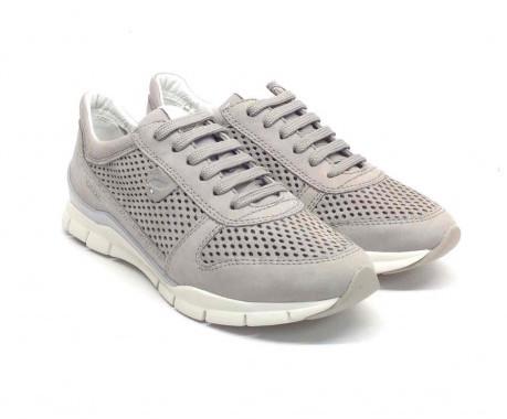 Sneakers Geox D Sukie F 2
