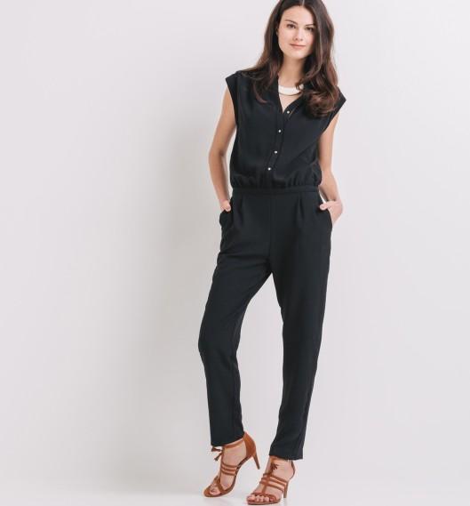 combinaison-pantalon-femme--gz408091-s4-produit-1300x1399