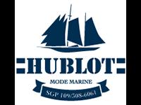 marque-hublot-logo