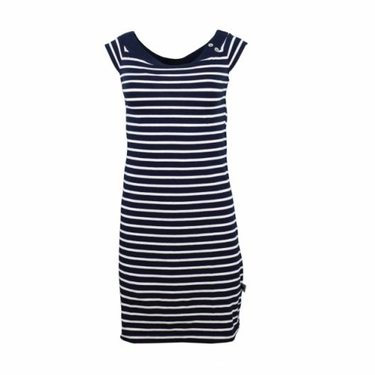 robe-mariniere-hublot-salsa-marine-blanc-femme-ig-774