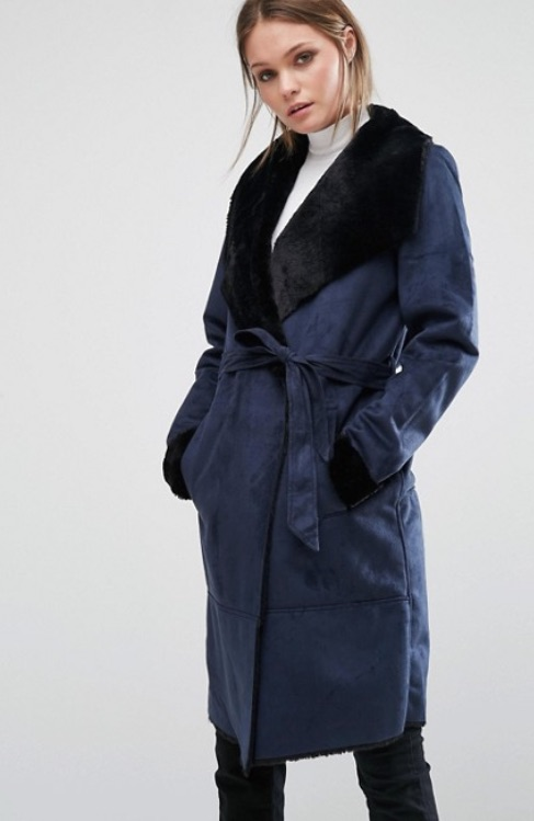 manteau-peau-lainee-asos-vero-moda