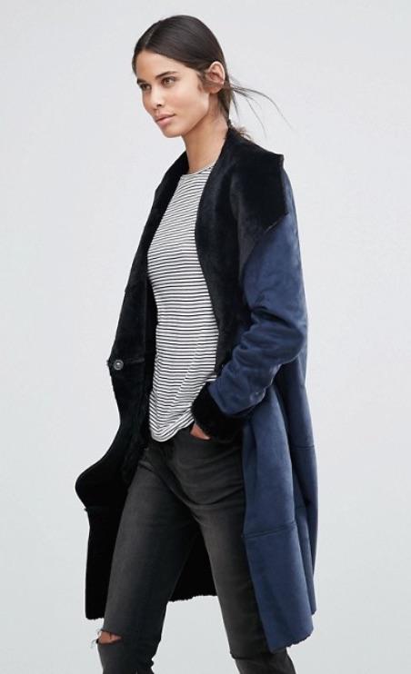 manteau-vero-moda-asos-tall