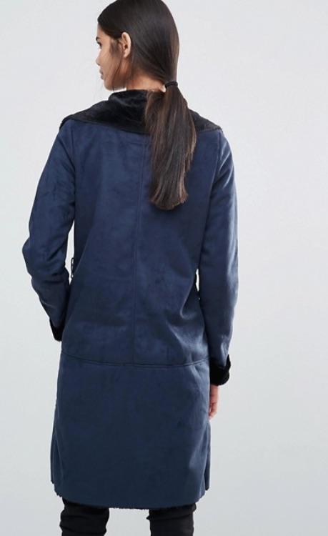 manteau-vero-moda-peau-lainee-asos-tall