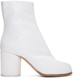 bottines-blanches-margiela