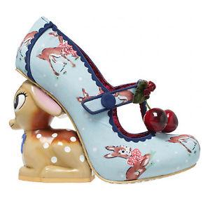 chaussures-kitsch