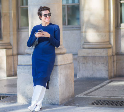 garance-dore-fashion-weekjpg