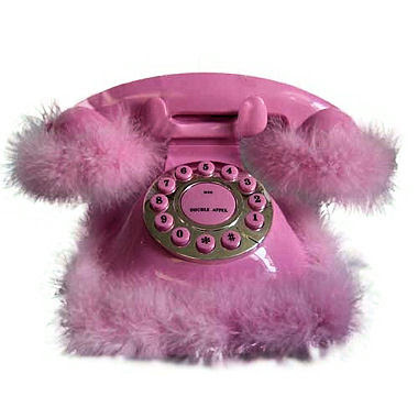 telephone-kitsch