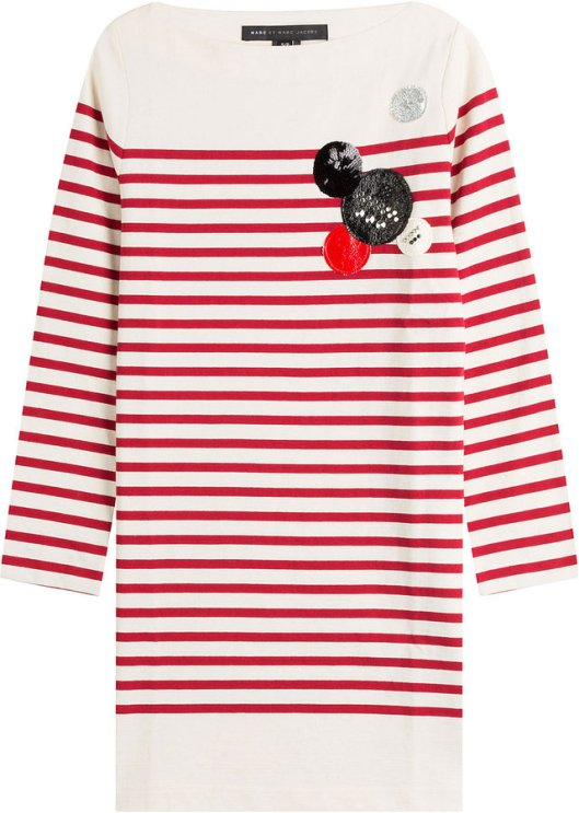 robe-mariniere-marc-jacobs