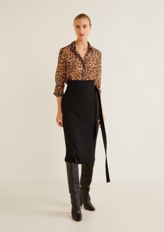 blouse-leopard-Mango-725x1024